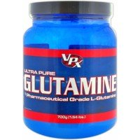 Ultra Pure Glutamine (700г)
