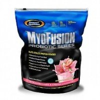 MyoFusion Probiotic Series (4,5кг)