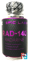 Epic Labs Radarine