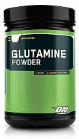 Glutamine Powder (1000г)