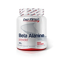 Beta alanine powder (200г)