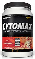 Cytomax powder (2кг)