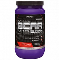 Flavored BCAA 12000 Powder (228г)