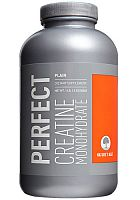 Perfect Creatine Monohydrate (500г)